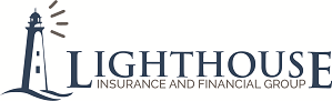 Lighthouse Insurance & Financial Group*Serving AR, OK & MO